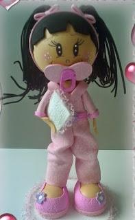 http://elrinconfofuchero.blogspot.com.es/2014/02/nenaen-pijama.html