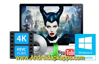 Download AnyMP4 Video Converter Ultimate v6.3.6 Full Patch Terbaru