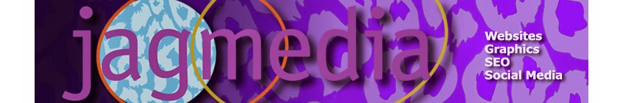 Jagmedia.net Website Design in Venice Beach, CA  Web Designer in Venice, CA, Blog Creation, SEO