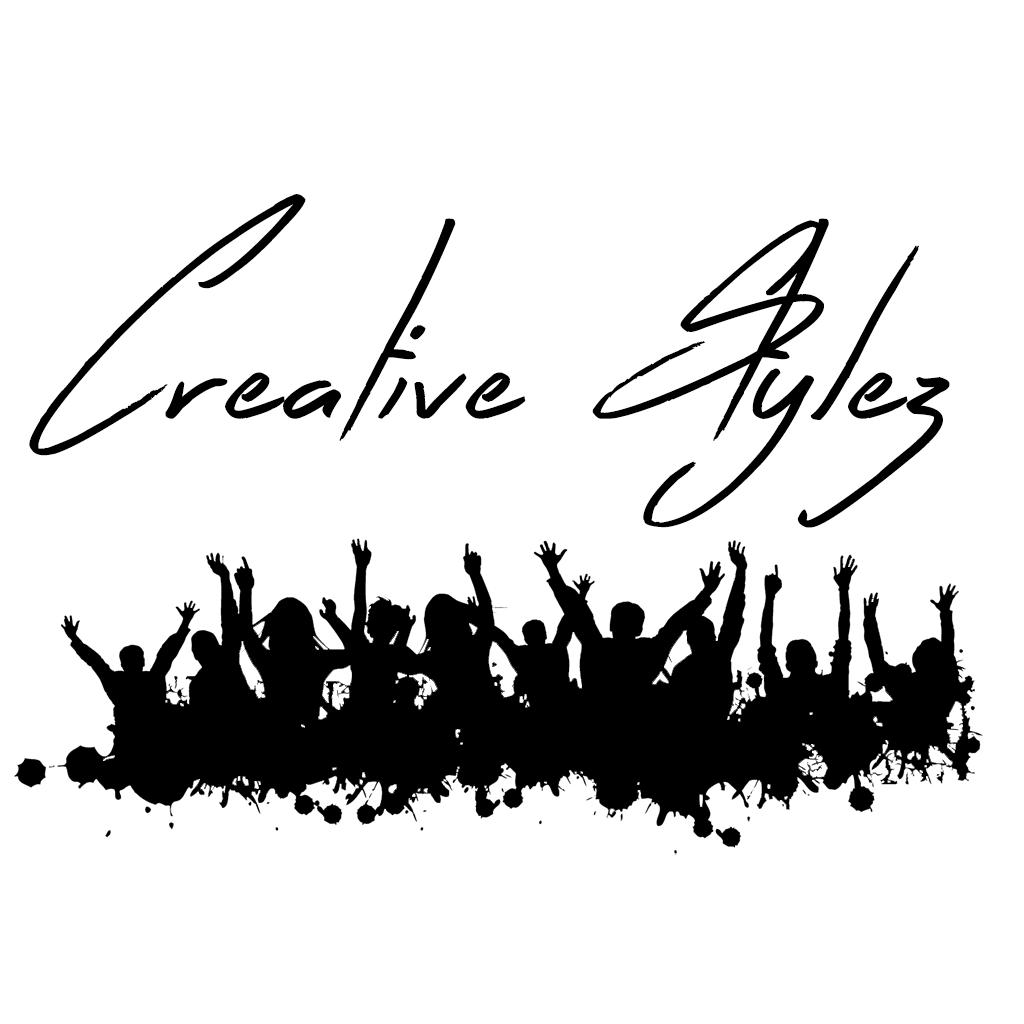 Creative Stylez