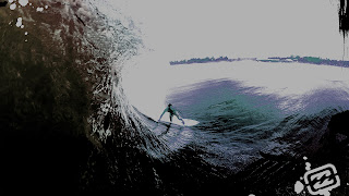 Surfing , Surf, Billabong, Surf wallpaper , Surf Wallpaper 1080, Wallpaper 1080p, Sport Wallpapers
