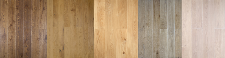 L antic colonial is to showcase two new eden parquet for Eden hardwood flooring