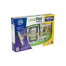 cheap leapfrog leappad games