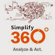 "Simplify360 Hiring Freshers for ""Software Engineer"" position"