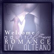 Liv Olteano
