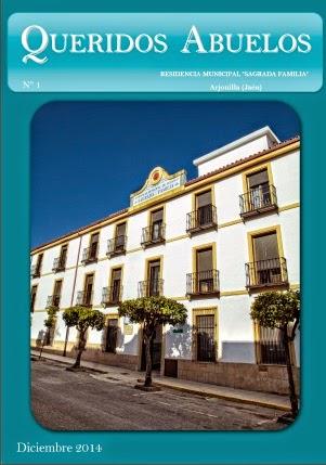 http://issuu.com/alfonso530/docs/queridos_abuelos