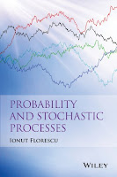 http://www.kingcheapebooks.com/2015/06/probability-and-stochastic-processes.html