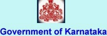 Karnataka revenue Department jobs employment notifications 2014-15