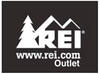 http://www.rei.com/outlet