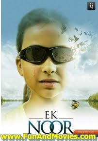 Ek Noor (2011) watch full punjabi movie Live