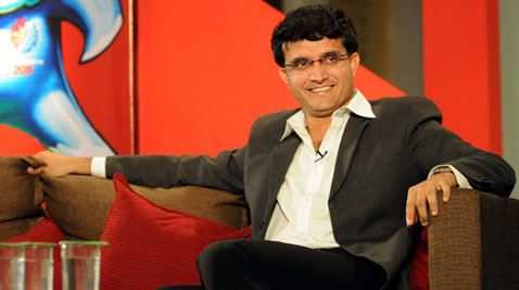 Sourav Ganguly Contact Address Phone Number
