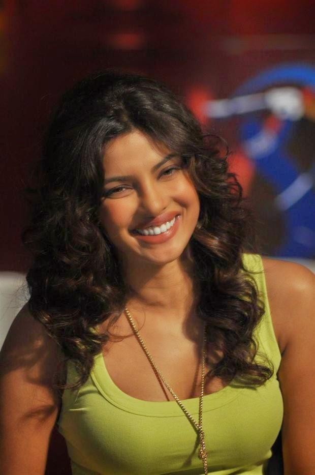 Beautiful Priyanka Chopra  Stills