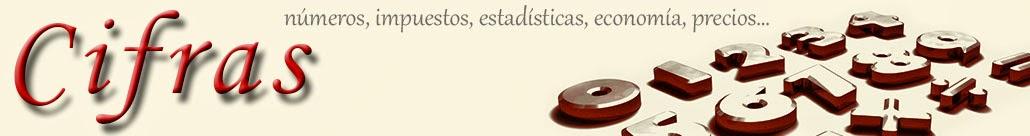 Las Cifras