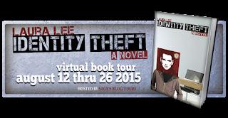 http://www.sagesblogtours.com/identity-theft.html