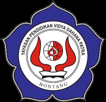 Lowongan Kerja Guru Yayasan Vidya Dahana Patra [ Vidatra ]