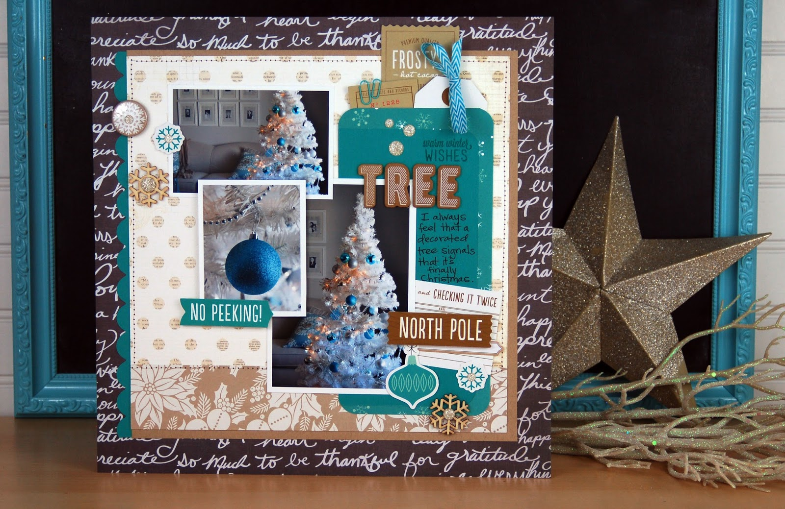 http://1.bp.blogspot.com/-ToypUE1F26o/VPWrJQl5fAI/AAAAAAAAUGQ/gd3uTCxBvEo/s1600/Winter-Wishes-Tree-Layout-by-Jen-Gallacher.jpg