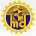 MDL Recruitment 2015-(330 Tech Staff/Operatives) Application form
