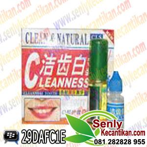 obat pemutih gigi di apotik,<a href='http://www.senlykecantikan.com/'> obat</a> tradisional pemutih gigi, obat pemutih gigi alami,obat pemutih gigi, kesehatan gigi, dokter gigi
