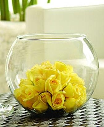 +1000 ideias sobre Flores De Juta no Pinterest | Aniagem