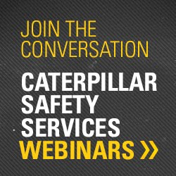 Monthly Webinars