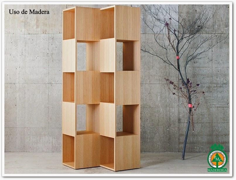 librero-de-maderas-de-habillo-maderas-de-cuale-puerto-vallarta