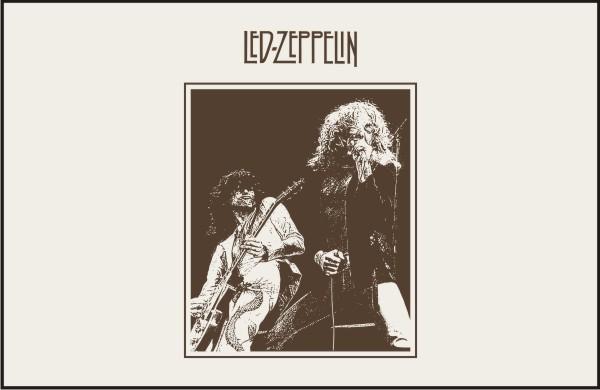 led_zeppelin-poster_back_vector