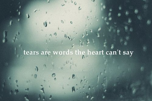 Cõi Mưa - Page 2 Love-quote-rain-tears-text-Favim_com-279916