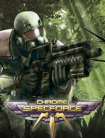 http://www.softwaresvilla.com/2015/03/chrome-specforce-pc-game-download-free.html