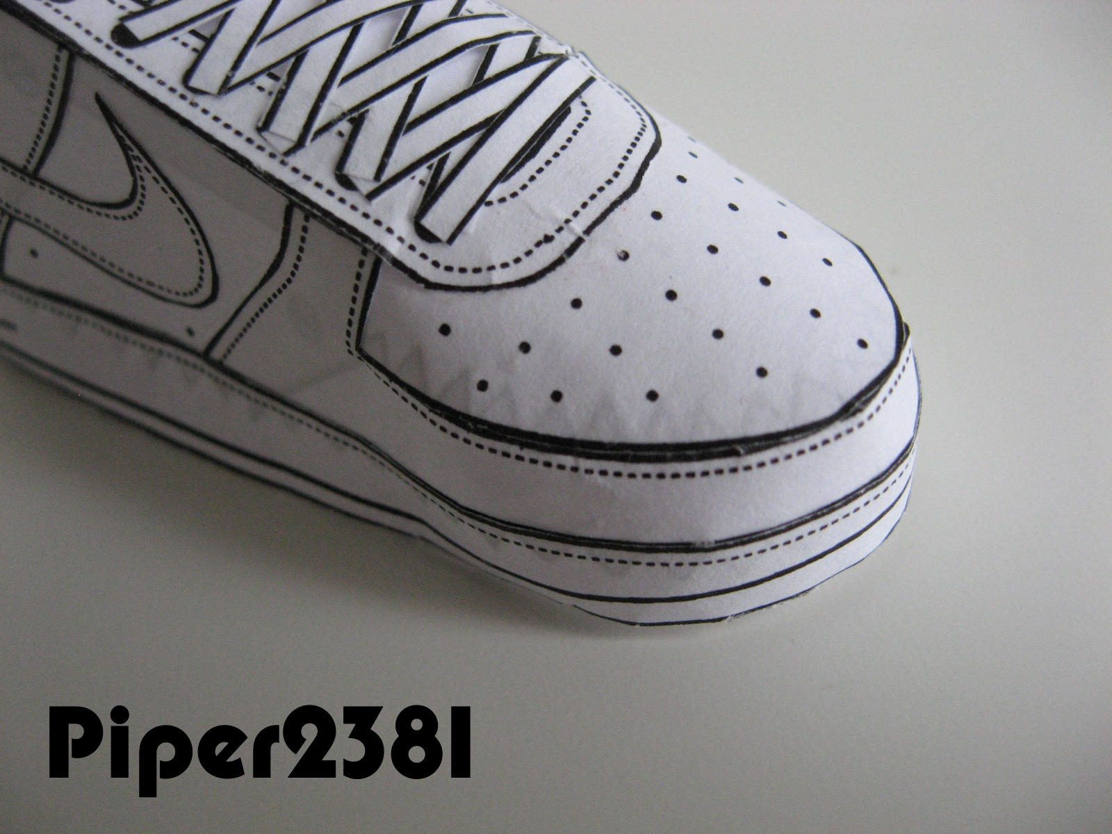 air force one reaction paper Find great deals on ebay for nike air force 1 and nike air force 1 nike air force 1 low nike air force nike air force 1 white nike air force 1 one low.