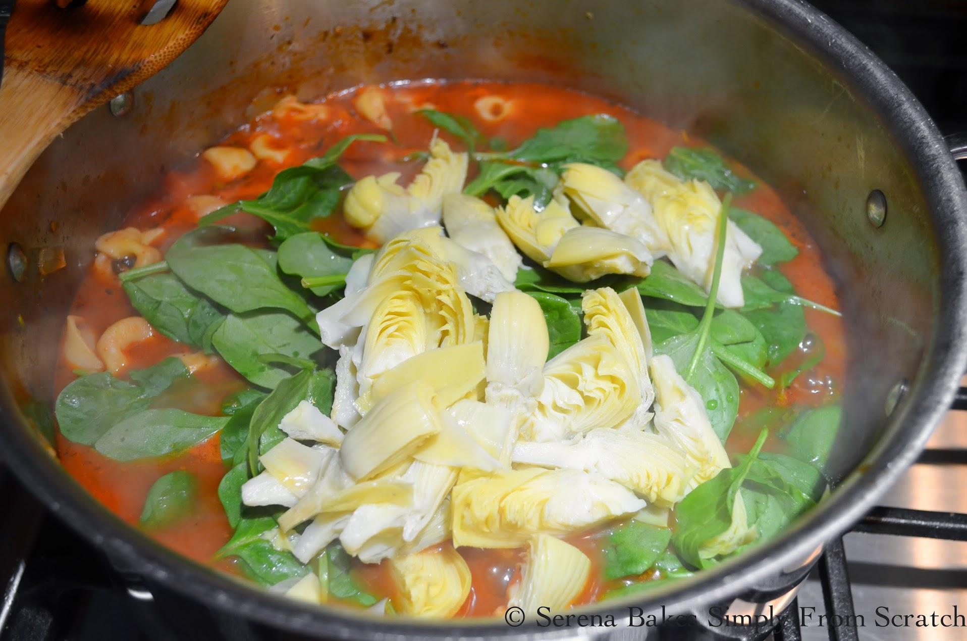 One-Pot-Tortellini-Sausage-Spinach-Artichokes-Spinach-Artichokes.jpg