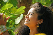 Vishnu Priya latest Glam photos-thumbnail-4