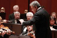 Parabéns para você, música, Zubin Mehta, clássica, Mozart, Beethoven, Bach, Variações, rainha sofia, queen, Espanha