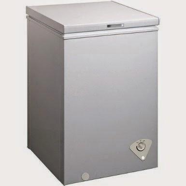 upright freezers: cheap upright freezers
