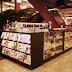 Candice Cigar Co se inicia no franchising e prevê crescimento de 100%