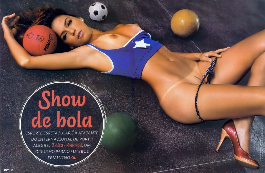 Brazilian Women Soccer Team Nude Porn Videos Pornhubcom