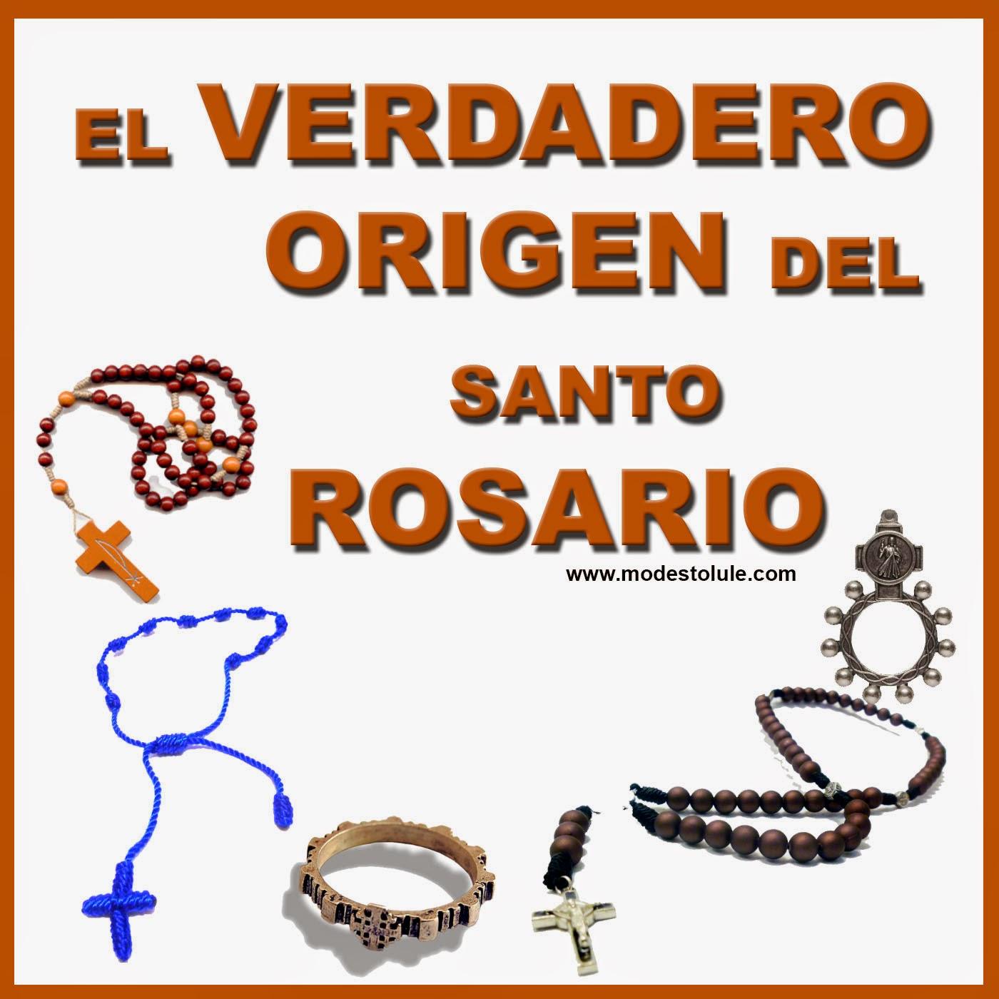 http://1.bp.blogspot.com/-Tp5Th2kNg1A/VDb6Vigy4UI/AAAAAAAABzs/EX5stgWlPfY/s1600/El%2Bverdadero%2Borigen%2Bdel%2Bsanto%2Brosario.jpg