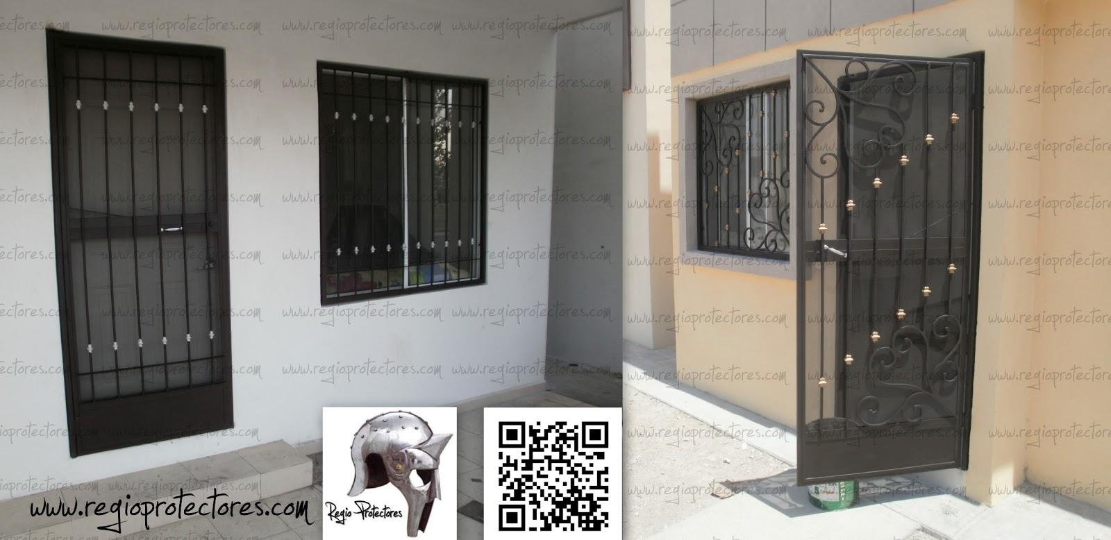 Regio protectores puertas mosquiteras for Puerta mosquitera