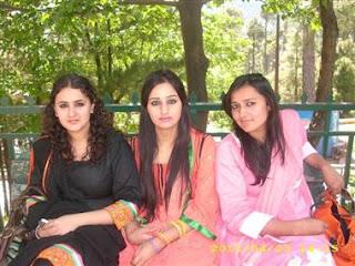 pakistani+girls+photos+(644)
