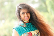 Avika Gor New Cute Stills-thumbnail-6