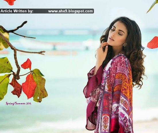 ZS Tradition 2015 Spring Summer Dresses
