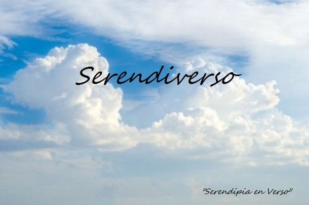 Serendiverso
