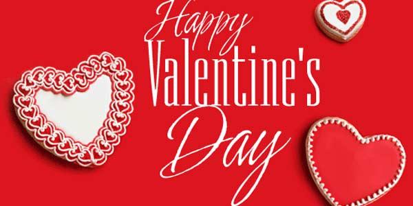 Kumpulan Fakta Unik dan Terselubung tentang Hari Valentine