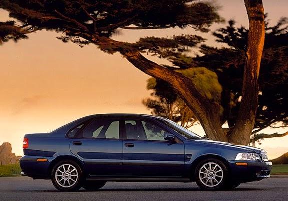 The Ultimate Car Guide  Car Profiles