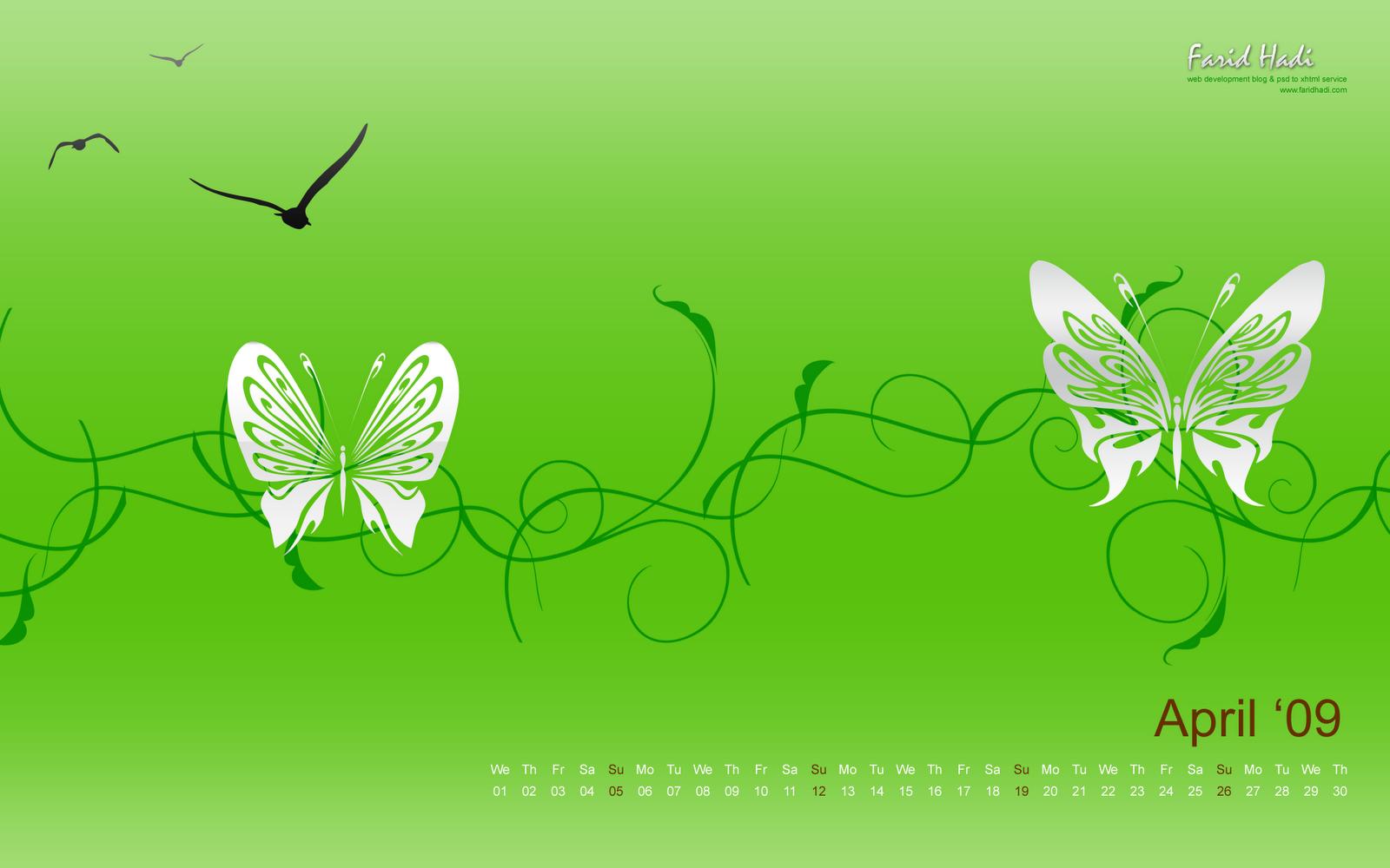 http://1.bp.blogspot.com/-TpAWHER9X8Q/TfAHESfJZmI/AAAAAAAAAQ4/mLKMyGt06QM/s1600/desktop-wallpaper-calendar-april-2009-1920x1200.png