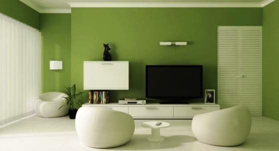 interior painting and best house painting services by the professional. Black Bedroom Furniture Sets. Home Design Ideas