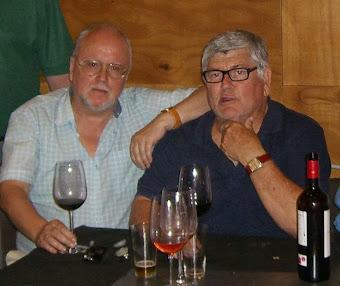 Pedro G. Montalvo y Manrique Cos