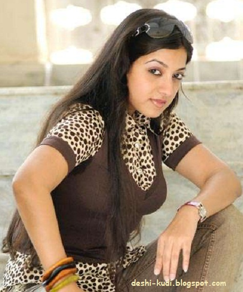 South Indian Actress Working in Tamil and Telugu Film