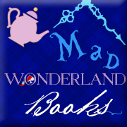Mad Wonderland Books