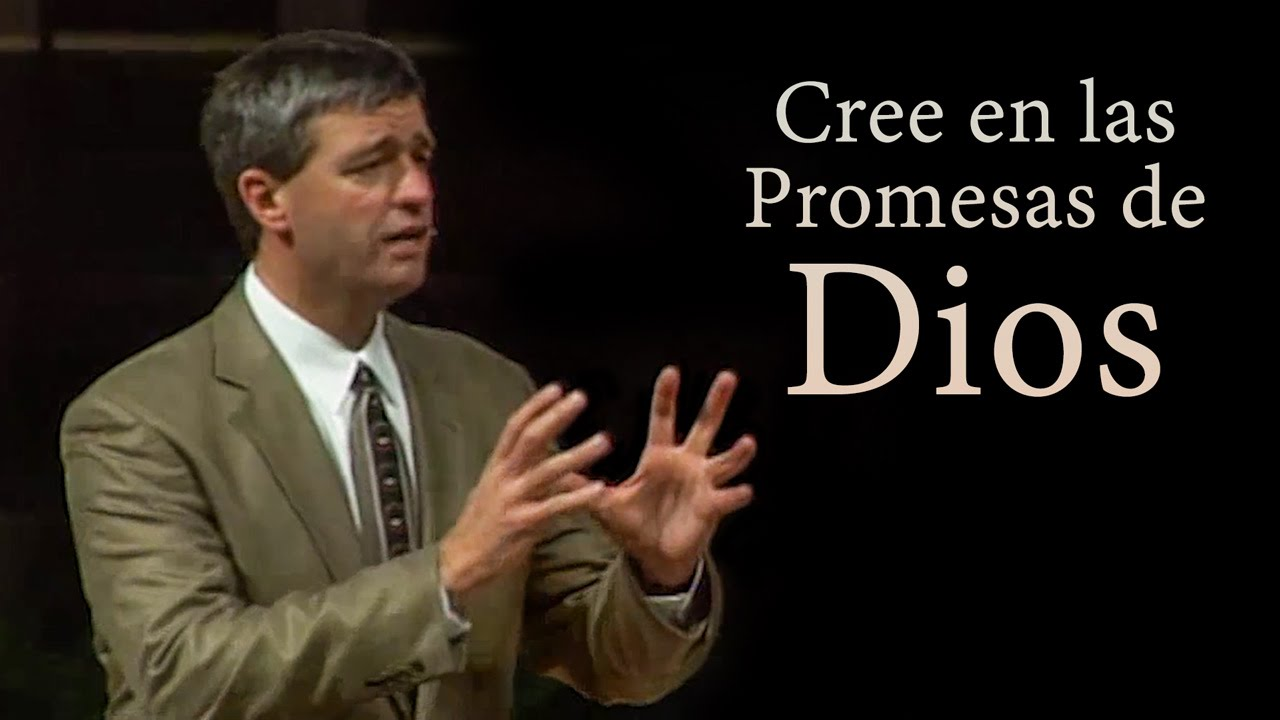 [Paul Washer]