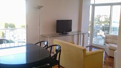 codigo :B. 062 BelgranoAv. Libertador y Av. Congreso 2 dormitorios.3 ambientes